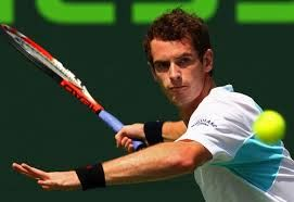 Image result for tennis players