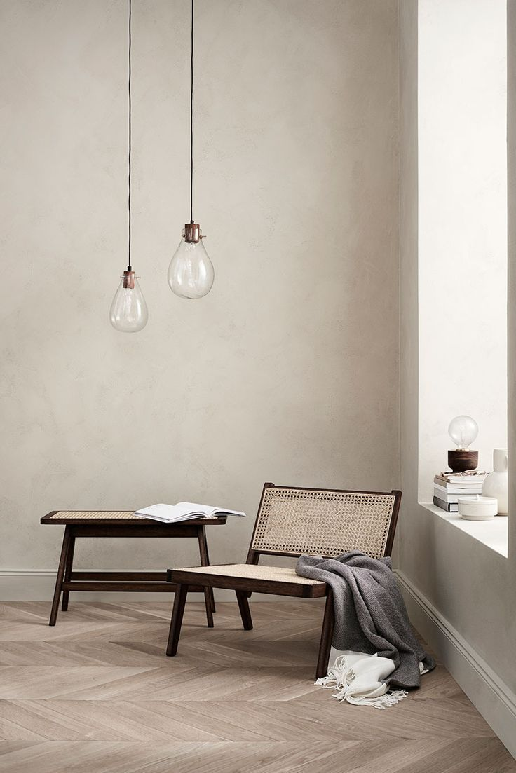 H M Home Is Expanding Its Range Of Furniture And Lighting