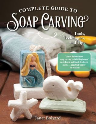 soap whittling templates.html