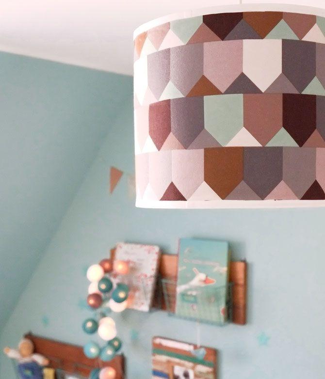 best 25 ikea lampenschirme ideas on pinterest. Black Bedroom Furniture Sets. Home Design Ideas