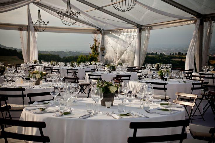 italian countryside #wedding destination bologna