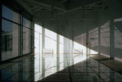 Popel Coumou:light