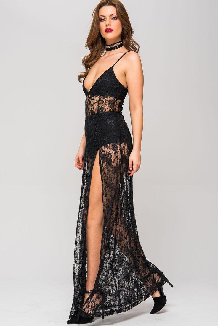 Yapıştırma Taşlı Şortlu Askılı Elbise  #kikiriki #fashion #dress #chlotes #elbise #moda