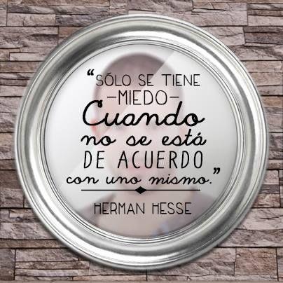 Un buen pensamiento positivo. #EstoEsEnergíaPositiva #Positivismo #Positividad #PensamientoPositivo
