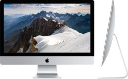 iMac - Buy iMac Desktop Computers - Apple Store for Education (U.S.)