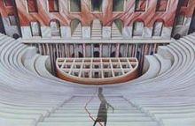 Ariadne - Wikipedia, the free encyclopedia  Mythology, Crete