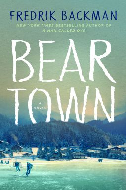 Description: The #1 New York Times bestselling author of A Man Called Ove returns with a dazzling, profound novel about a small town with a big dream—and the price required to make it come true. Pe…