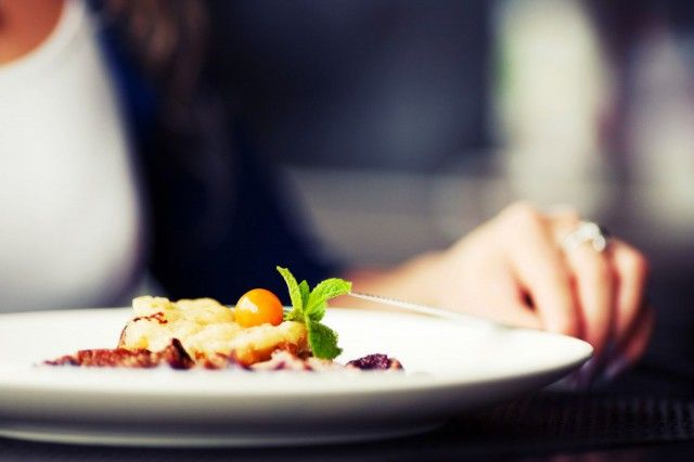 8 x uudet ravintolat Helsinki
