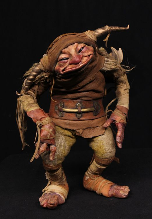 toby froud studiostoby froud wiki, toby froud age, toby froud movie, toby froud net worth, toby froud lessons learned, toby froud art, toby froud now, toby froud narnia, toby froud dance magic, toby froud wikipedia, toby froud labyrinth, toby froud 2016, toby froud wedding, toby froud instagram, toby froud boxtrolls, toby froud facebook, toby froud, тоби фроуд, toby froud studios, toby froud biography