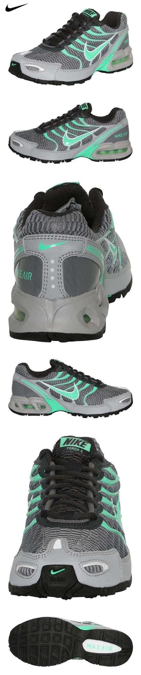 nike womens lunartempo running shoes omaha