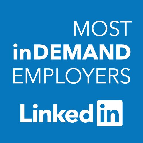 We are excited to announce that AstraZeneca has earned a spot on LinkedIn's Most InDemand Employers list for 2013. This means that we are one of the world's most attractive companies for candidates. Help us share this wonderful news with your friends, and learn more here:http://www.linkedin.com/indemand/?utm_source=mostindemand&utm_medium=facebook&utm_campaign=fb