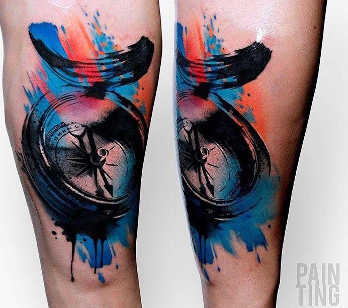 17 Best Ideas About Tattoo Pain On Pinterest