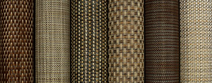 17 Best Images About Phifertex 174 Outdoor Fabrics On