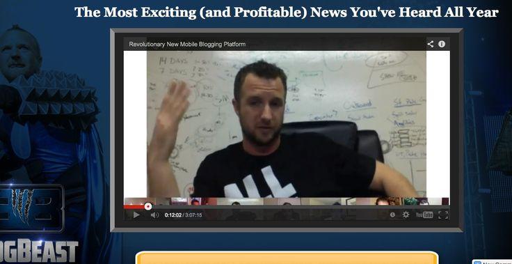 http://www.blogbeast.com/live/?id=ruicastro