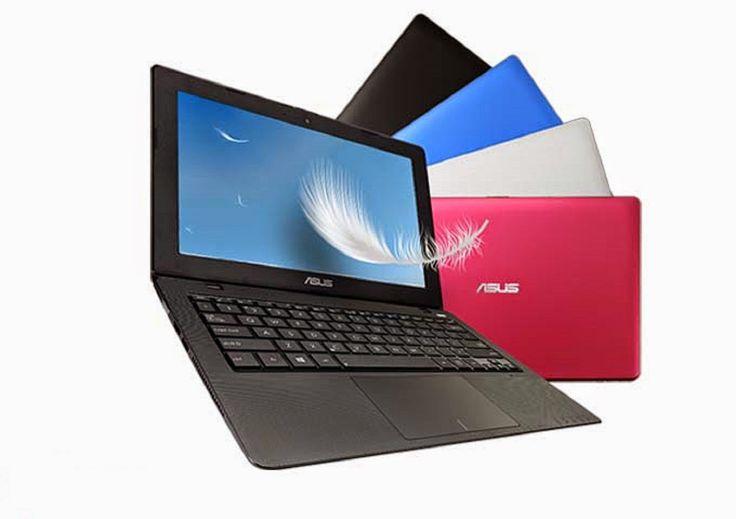 Daftar harga terbaru laptop Asus harga dibawah 6 juta, bulan februari 2015. Laptop Asus murah spesifikasi tinggi... #asus #hargalaptop