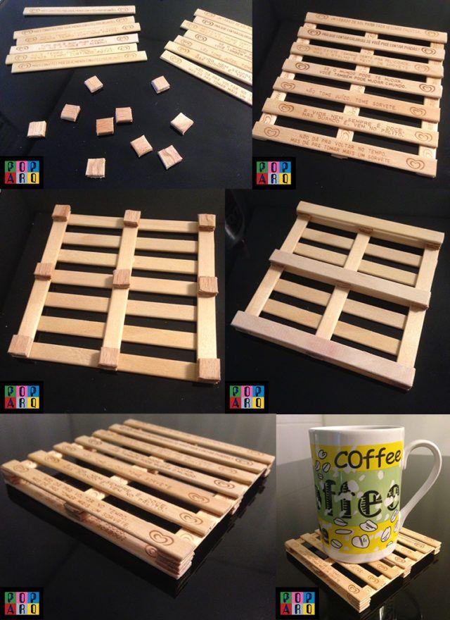 25 beste idee n over appel kratten op pinterest krat rekken krat planken en kratten boekenplank - Krat met appel ...
