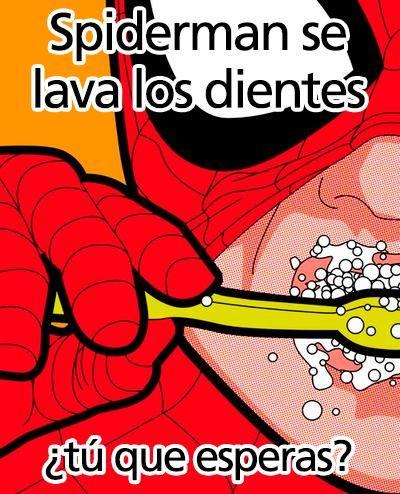 zonadentaltv humordental chistesdentales odontologia odontologos tipsodontologia ortodoncia implantologia blanqueamientodental