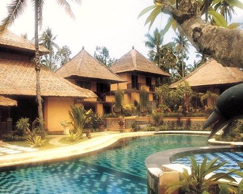 Medewi Bay Retreat, Negara Bali