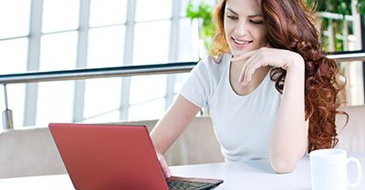 To get cash urgently you can take up Instant cash loans that will help you solve any money issues within a few hours of applying. These short term loans are easy to avail and easier to repay via online medium. http://www.samedayloanstoday.co.uk/instant-cash-loans.html