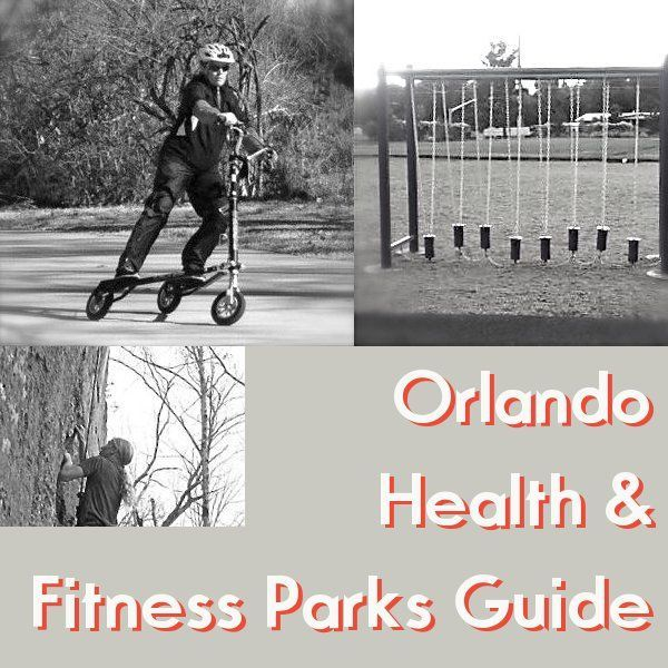 Fitness Equipment Orlando: 21 Best Images About Fitness Trails On Pinterest