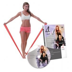Szalag és 4in1 DVD egyben!    http://www.r-med.com/fitness/szalag-gumikotel/szalag-es-4in1-dvd-egyben.html