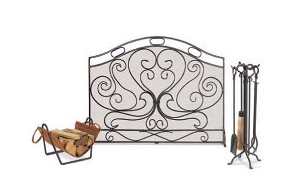 Best 25 Fireplace Accessories Ideas On Pinterest Fireplace Grate Firewood Basket And Log