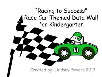 Race car theme on pinterest race cars racing and race car themes