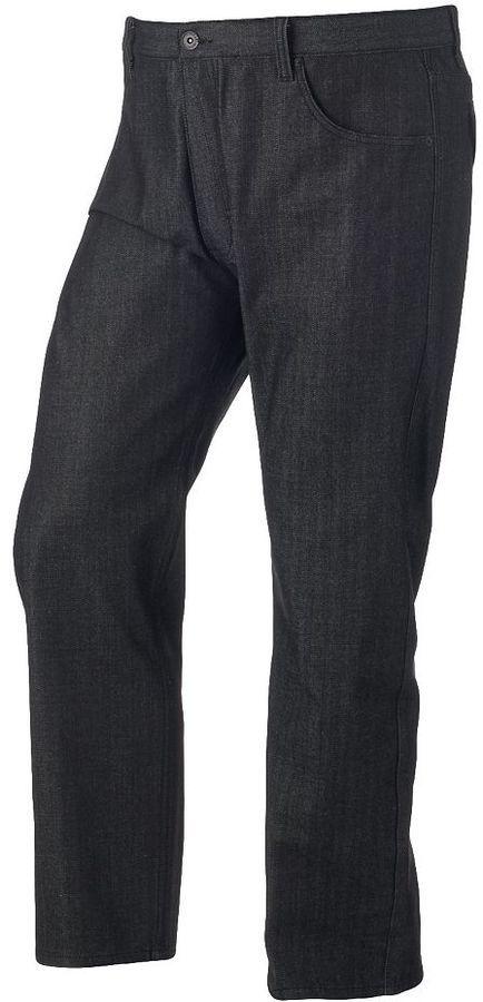Big & Tall Rocawear R-Flap Jeans