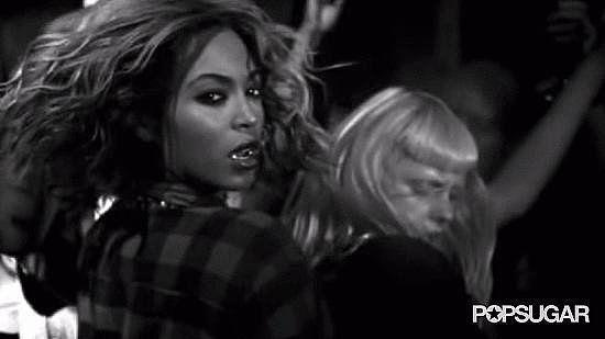 Beyonce Halloween Costume Ideas | POPSUGAR Celebrity Photo 12
