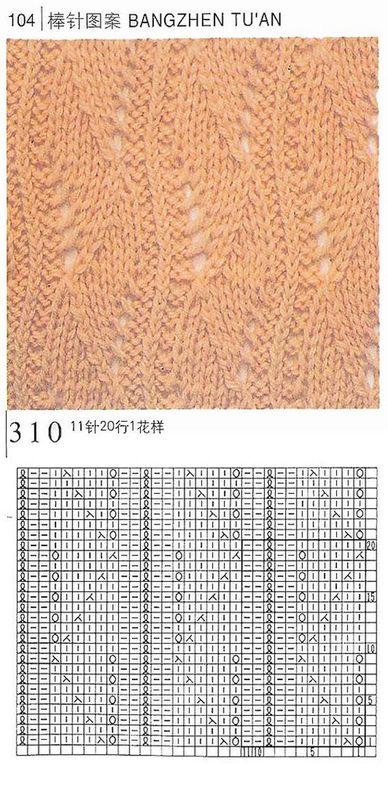 knitting pattern knitting pattern #33