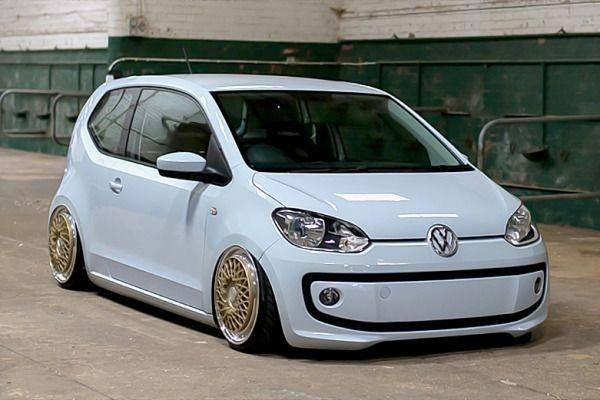 Volkswagenfox Volkswagen Fox Vw Up Vw Cars Volkswagen