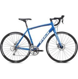 cruces bicicletas bicicletas de ciclocross bicicleta de carretera ciclismo mvil cadenas almacenar