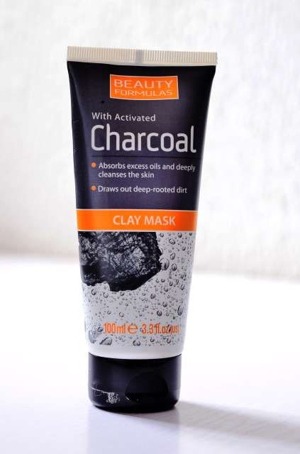 http://pulse.ng/beauty/pulse-beauty-review-have-you-tried-activated-charcoal-in-a-clay-mask-this-one-isnt-bad-id6678561.html