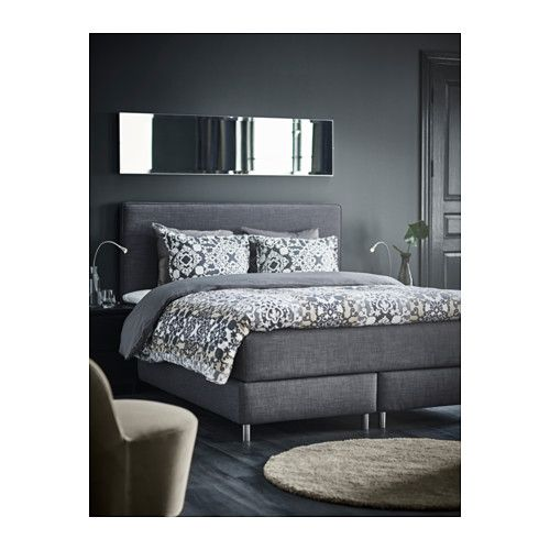 17 meilleures id es propos de sommier 180x200 sur pinterest sommier 140x200 lit coffre ikea. Black Bedroom Furniture Sets. Home Design Ideas