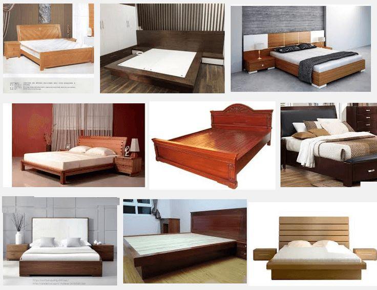 Hướng dẫn chi tiết cách chọn giường ngủ hợp phong thủy http://muabannhanhdogiadinh.com/huong-dan-chi-tiet-cach-chon-giuong-ngu-hop-phong-thuy-2.html