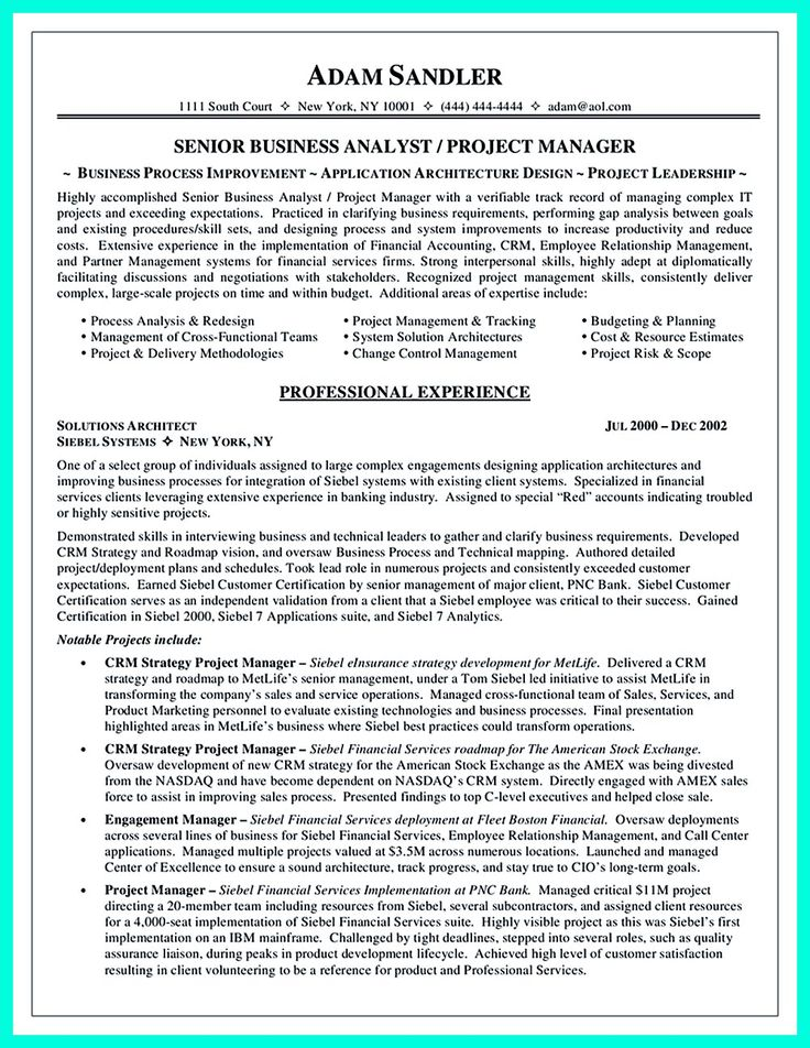 budget analyst resume sample financial analyst resume samples letter of justification may be written when requesting - Sample Resume Business Analyst