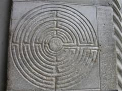 LUOGHI MISTERIOSI IN TOSCANA Duomo di Lucca                                                                                                                                                                                 More