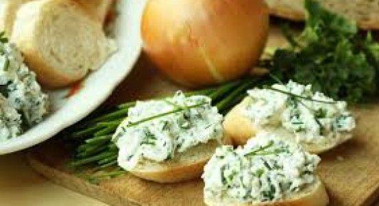 Domáci tavený syr