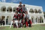 Queensland - Catholic Secondary Prinicipals Australia