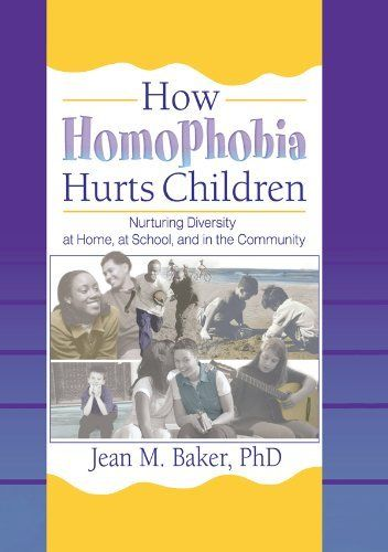 40 best national lgbt pride month display history identity how homophobia hurts children nurturing diversity at home at school and in the fandeluxe Choice Image