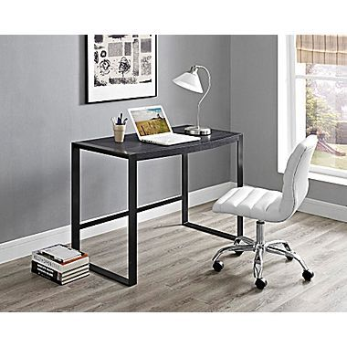 Sonoma Ridge Writing Desk