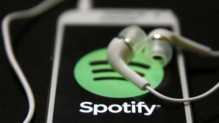 Spotify e Genius insieme portano i testi delle canzoni e il dietro le quinte degli artisti