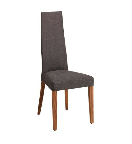 Pictures Dining Room Chairs