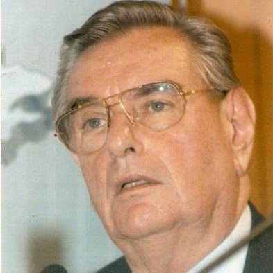 Federico  Henríquez Gratereaux