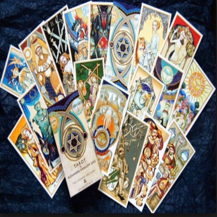 Tarot Reading Online Tarot cards art, Tarot, True love tarot