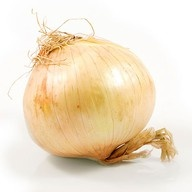 Home Remedies for Chest Congestion -- using an onion to clear up chest congestion -- I think I will only try this on a Have-to  basis!