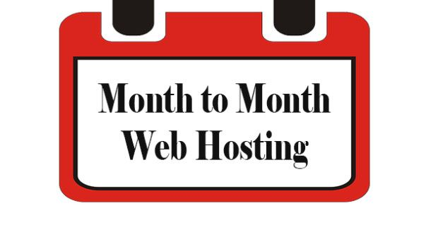 What you know about web hosting? Share some new hosting updates , So that the world will able to know.  #Hostingupdates #Webhosting