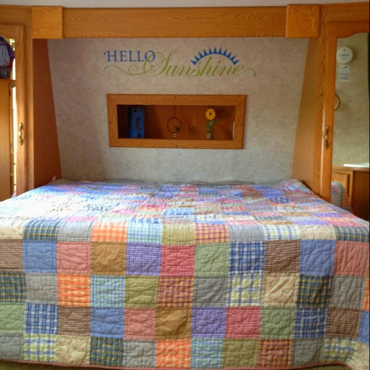 1000+ Images About RV Ideas/organization On Pinterest