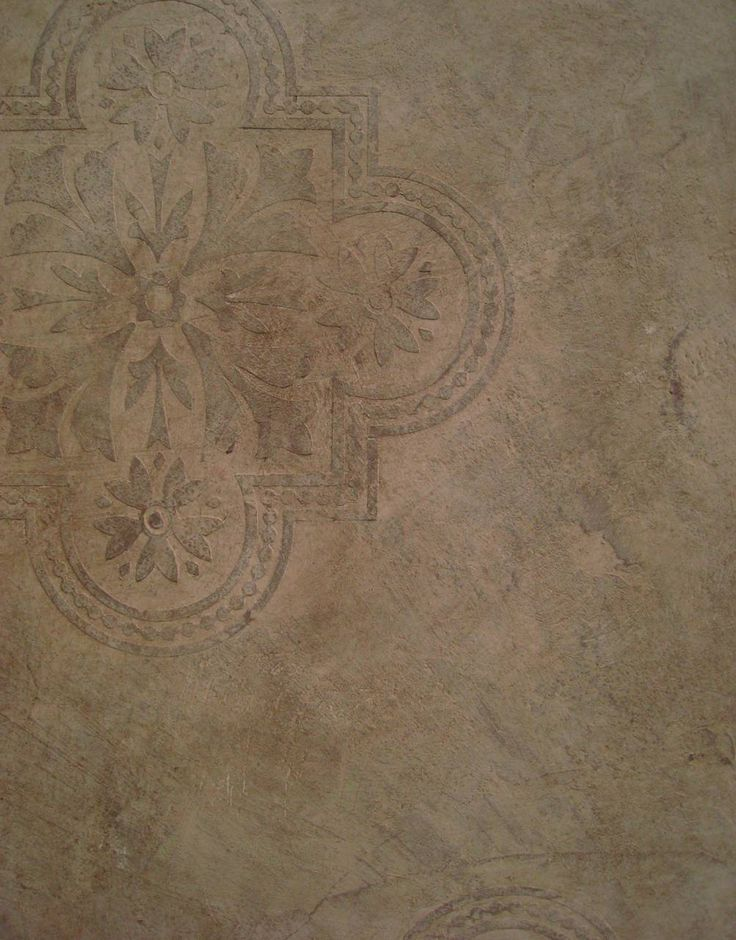 Faux Plaster Walls 43 best faux finish old world images on pinterest | wall finishes