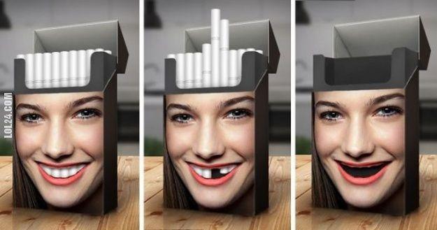 Papierosa? #papierosy #zęby
